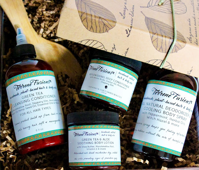 9 Black Owned Bath9 Black Owned Body & Skincare Alternatives to Lush & Body Alternatives to Lush