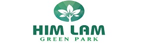 tổng quan khu đô thị Him Lam Green Park Đại Phúc