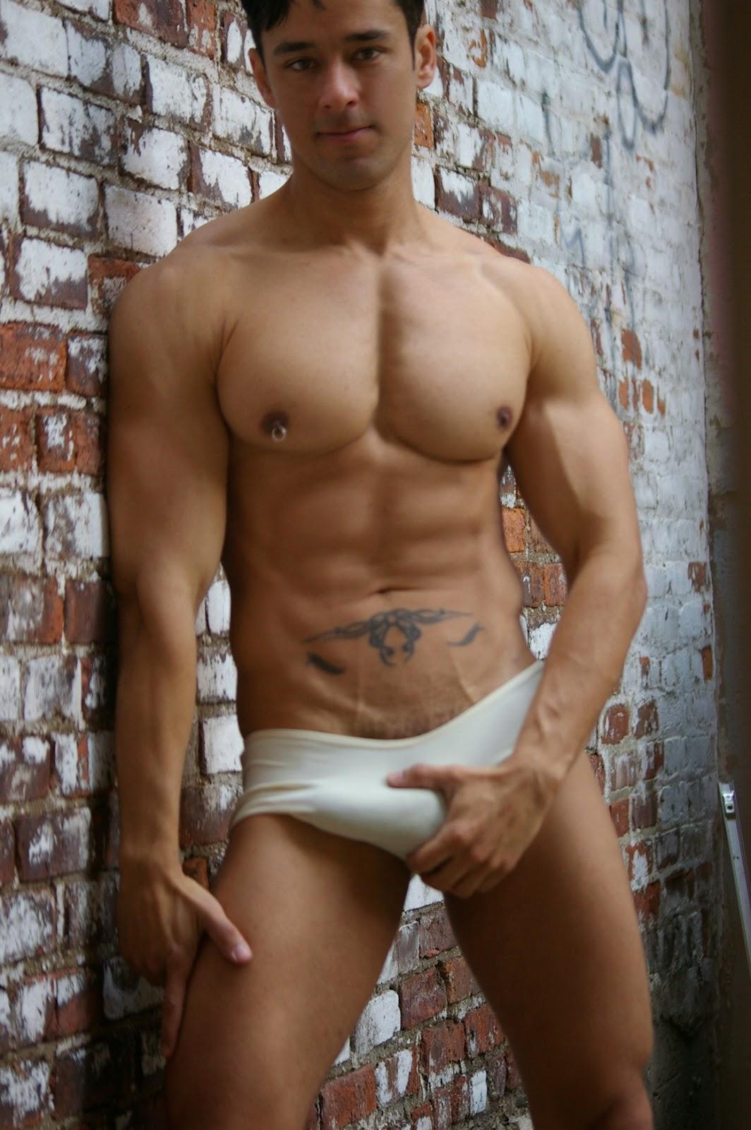 Gay Porno Blogspot 15