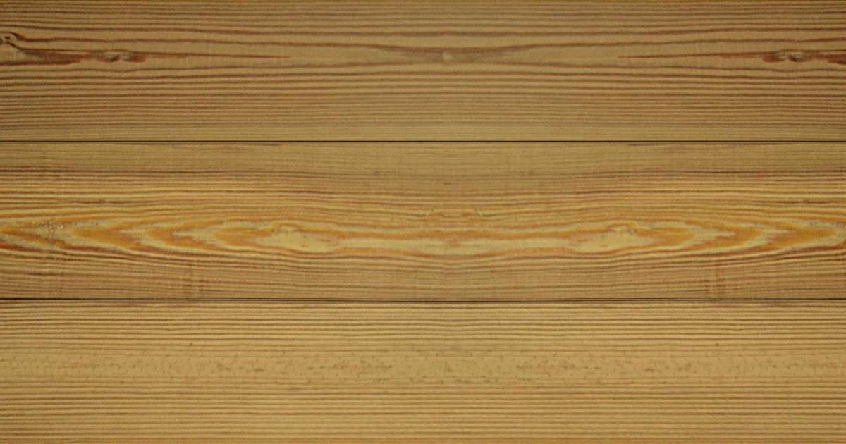 Marzua madera de pinotea - Maderas del pino ...