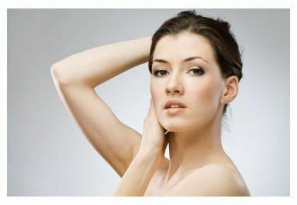 Dermatologist Malaysia Reviews
