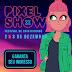 Conheça o espaço Maker na #PixelShow2017