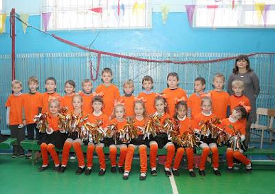 http://yakimgimnazia.at.ua/news/cportivno_rozvazhalna_programa_osinnij_marafon/2016-10-30-119