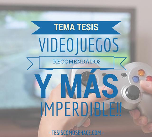 curso web, curso videojuegos, tema tesis, videojuego, videojuegos, tutellus, curso online videojuego