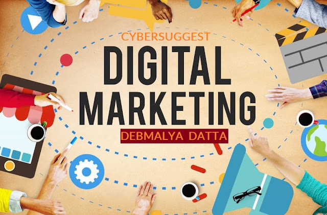 Top 10 Digital Marketing Company in Chennai