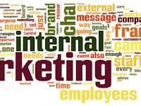 Internal Marketing