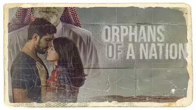 serial orfanii natiunii rezumat online toate episoadele
