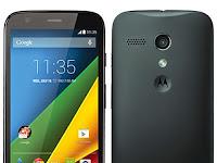 Motorola Moto G 4G Hadirkan Teknologi Tinggi untuk Harga Ringan