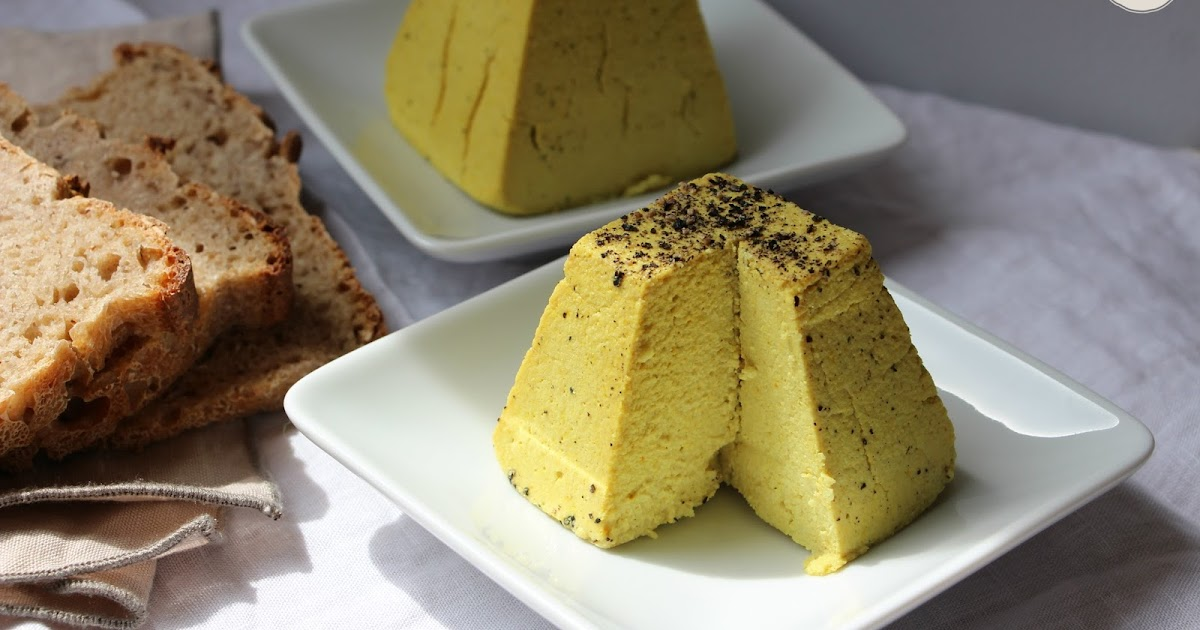 fromage noix de cajou et amandes la f e st phanie. Black Bedroom Furniture Sets. Home Design Ideas
