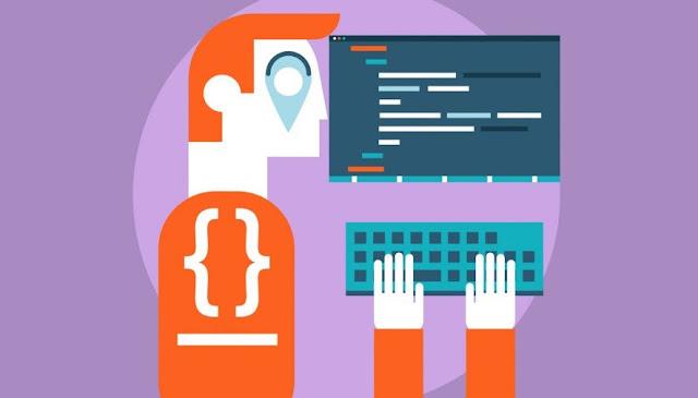 Cara Memperbaiki Struktur Data Error Pada Template