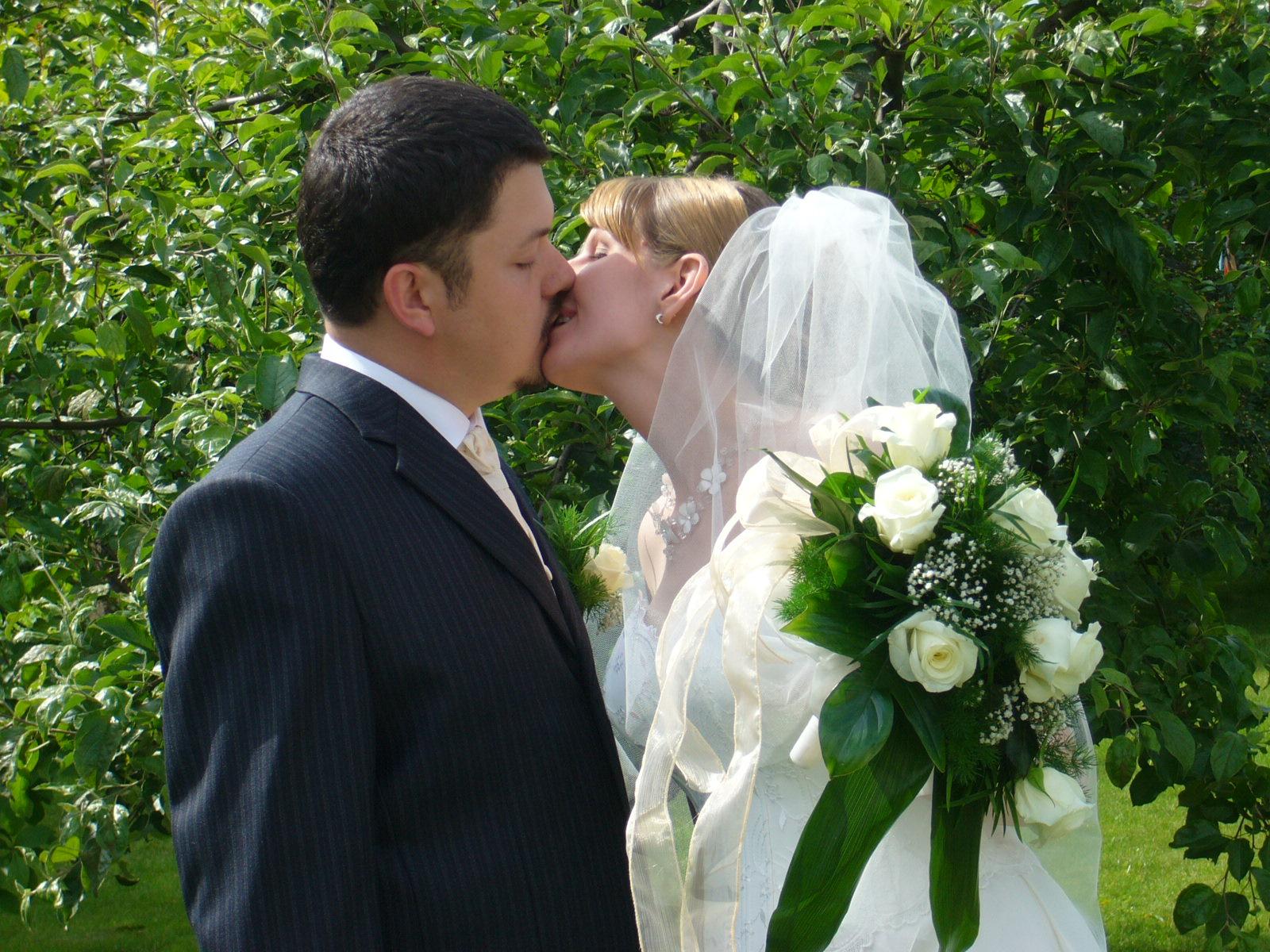 8 lat randki i bez małżeństwa randki jeszcze raz, ale tęsknię za moim byłym