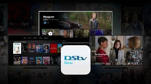 How To Watch DSTV Online For Free(September 2020)