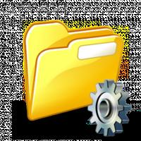 تحميل برنامج مدير الملفات لهاتف نوكيا n9 مجانا