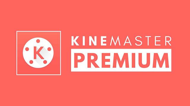 Tải Kinemaster MOD APK (Unlocked Premium)