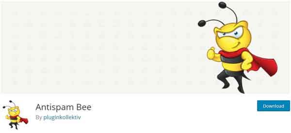 antispam-bee-wordpress-anti-spa