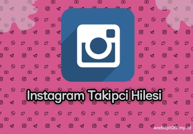 instagram takipci hilesi auto followers instagram gratis 2021