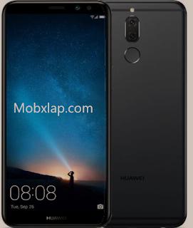 سعر Huawei Mate 10 Lite في مصر اليوم