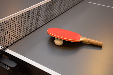 Olahraga-tenis-meja