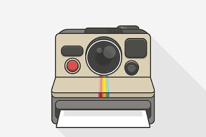 Filter Instagram terpesona aku terpesona