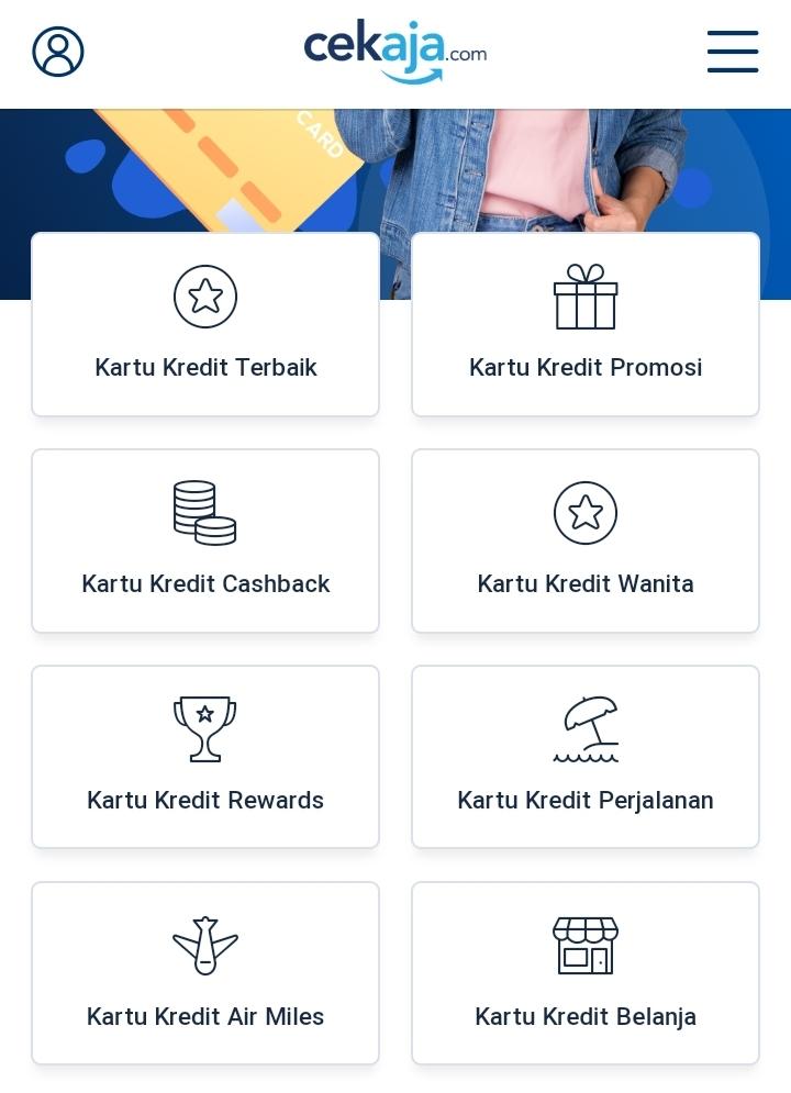 Cara+mudah+membuat+kartu+kredit
