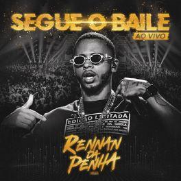 Download Música Saudades Só da Gaiola - Rennan da Penha Part. Mc Th Mp3
