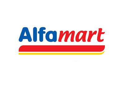 Cara Bayar Lazada Paylater di Alfamart