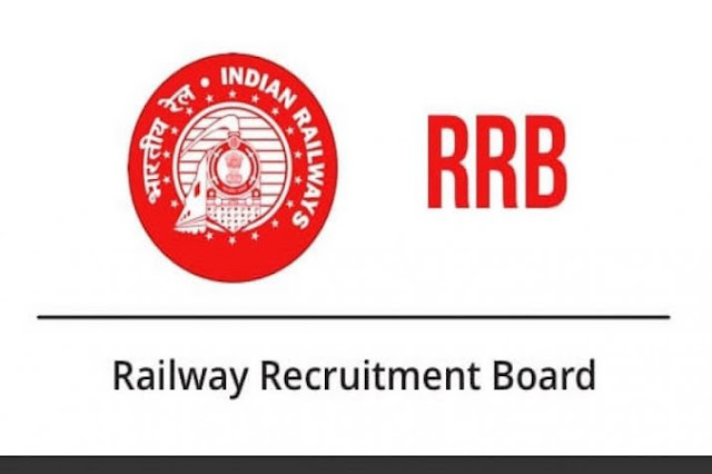 RRB JE Result 2019: RRB JE Result declared, see here Direct Link!  RRB JE Result declared: Railway Recruitment Board (RRB) has declared the result of JE Recruitment Examination. The schedule of Second Stage CBT has also been released along with the result. City and date details of the second stage CBT will arrive on August 17.