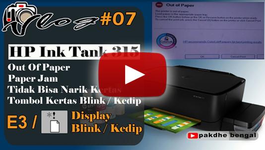 Perbaiki HP Ink Tank 315 Tidak Narik Kertas, printer hp ink tank 315 310 out of paper, printer hp ink tank carriage jam, printer hp ink tank an e3 error, HP Ink Tank 310, 311, 315, 316, 318, 319, Wireless 410, 411, 412, 415, 416, 418, and 419, hp ink tank 315 cartridge error, hp ink tank 315 error e3, printer hp ink tank 315 tidak bisa ngeprint, cara reset printer hp ink tank 315, hp ink tank 315 blinking, printer hp ink tank 315 berkedip, hp ink tank 315 310 tombol kertas blink kedip, Fix HP Ink Tank 315 No Paper Pull, printer ink tank 315 310 out of paper, printer ink tank carriage jammed, printer ink tank e3 error, HP Ink Tank 310, 311, 315, 316, 318, 319, Wireless 410, 411, 412, 415, 416, 418, and 419, ink tank 315 cartridge error, ink tank hp 315 error e3, printer ink tank 315 cannot print, how to reset printer hp ink tank 315, hp ink tank 315 blinking, the hp ink tank 315 printer blinks, 315 ink tank hp 310 paper button blinks blinking