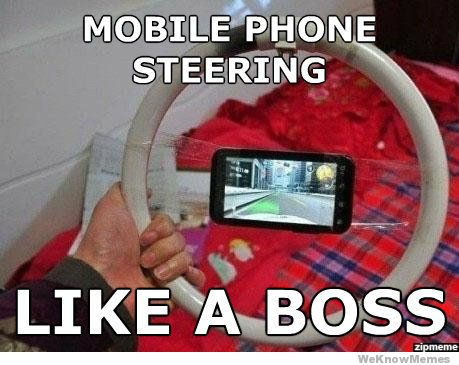 Funny Memes For Phone : Star trek memes so nerdy they re actually funny u chaostrophic