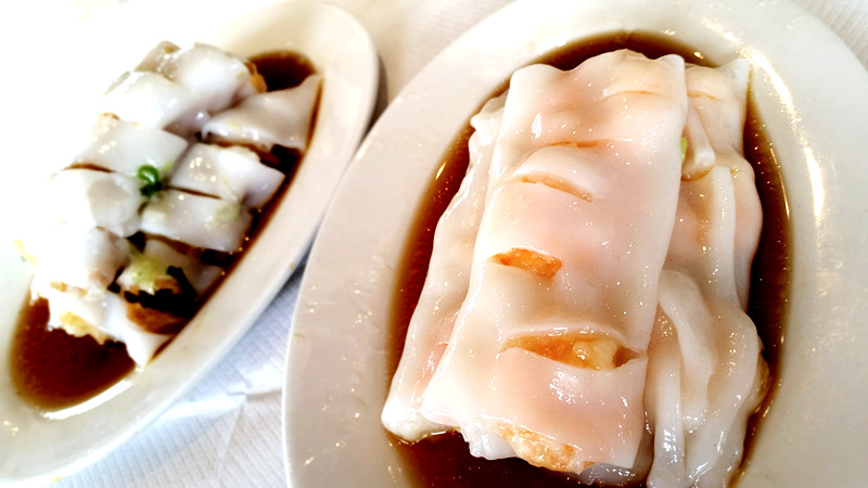 Wing Yip Restaurant >> Josephine's Recipes : Dim Sum in London | Wing Yip Tai Tung Chinese Restaurant