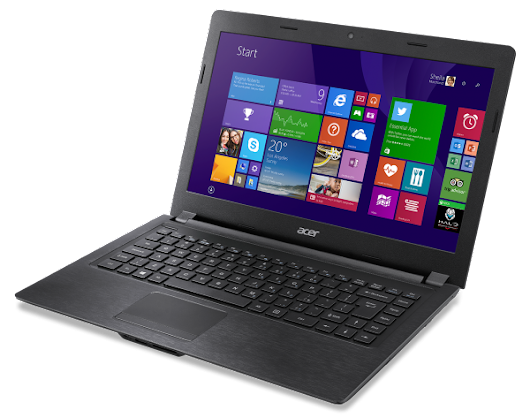 Download Driver Laptop Acer One 14 z1401