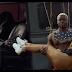 New Audio & Video : Harmonize X Q Chilla - My Boo Remix  | Download