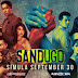 SANDUGO IS ABOUT TWO FAMILIES GAMBLE ON LOVE AND PRINCIPLES