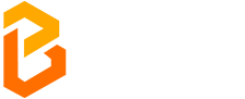 Buddhilive Data Science