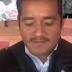 Amadeo Morales, de profesión abogado es la primera persona a registrarse como candidato independiente en el municipio de Suchite, Chiapas.