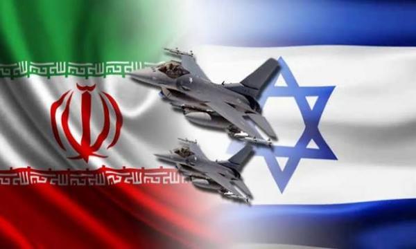 """تصريح تهديدي مباشر من """"نتنياهو""""...فهل اقتربت الحرب بين إسرائيل وإيران؟"""