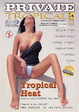 Private Tropical 03 xXx (2005)