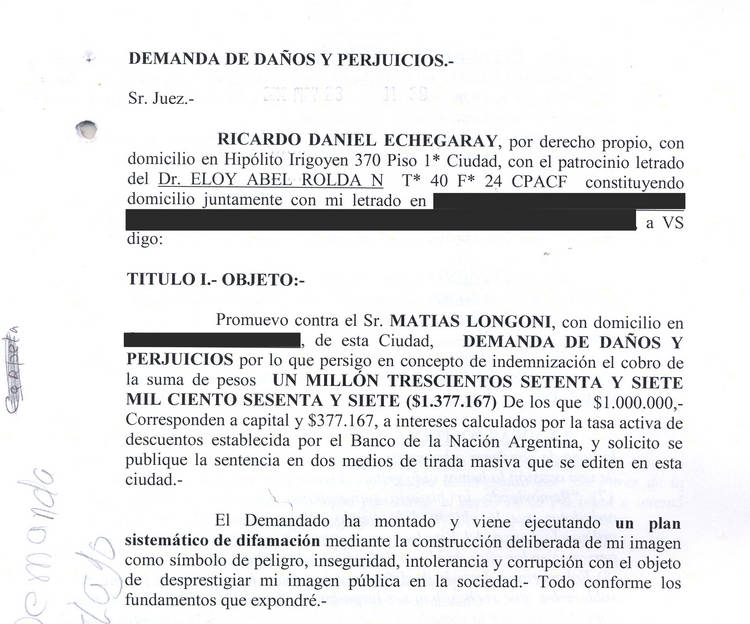FACSIMIL-demanda-periodista-Matias-Longo