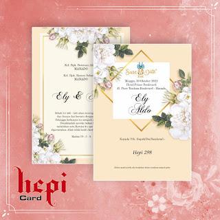 cetak undangan kepanjen