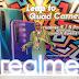 realme 5 & realme 5Pro dengan teknologi Quad Kamera