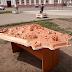 На Валу у Чернігові з'явиться бронзовий макет фортеці