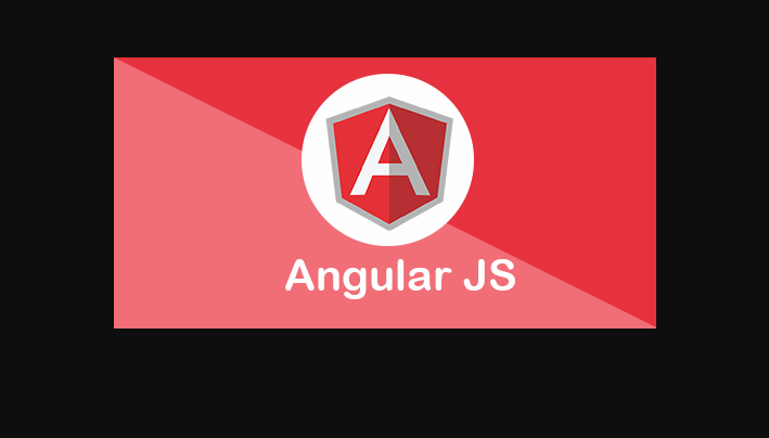 10 Outstanding AngularJS development companies to hire