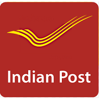 1,940 Posts - Indian Postal Circle Recruitment 2021(10th Pass Job) - Last Date 20 May