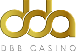 DBB CASINO : Online Casino Malaysia & Mobile Slot Games.