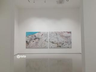 Mostra Vitali Museo Fico