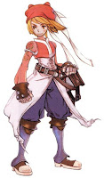 Llednar final fantasy tactics advance