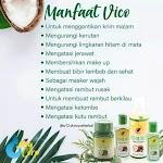 Jual Produk Minyak Vico Oil SR12 Terbaru Untuk Wilayah Tasikmalaya