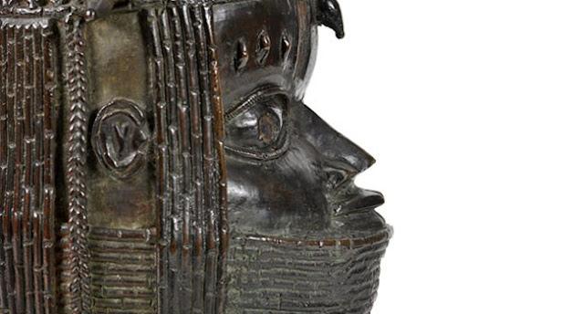 UK University annunces to return stolen Benin Bronze to Nigeria