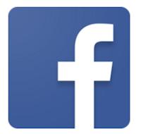Aplikasi Facebook Android Terbaru 2015