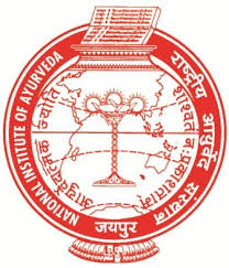 National Institute of Ayurveda Recruitment 2019 www.nia.nic.in Associate Professor, Lecturer, Resident Medical Officer & Other – 25 Posts Last Date 26-11-2019